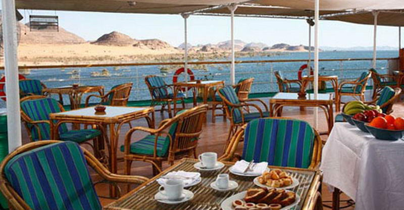 Lake mead cruises discount coupon